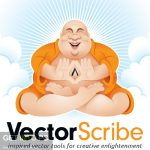 Download Astute VectorScribe Studio Plugin for Illustrator