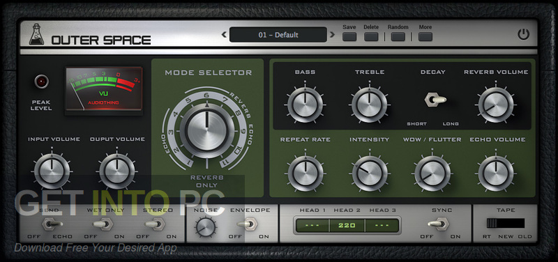 AudioThing Plugins Bundle VST Latest Version Download-GetintoPC.com