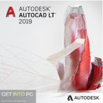 AutoCAD LT 2019 Free Download