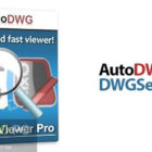 AutoDWG DWGSee Pro 2019 Free Download-GetintoPC.com