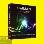 Download CalMAN Ultimate for Business