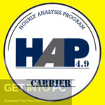 Carrier HAP Free Download