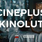 Cineplus KinoLUT Plugin Free Download-GetintoPC.com