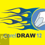 CorelDraw 12 Free Download