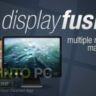 DisplayFusion Pro 2019 Free Download-GetintoPC.com