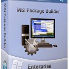 EMCO MSI Package Builder Enterprise Free Download-GetintoPC.com