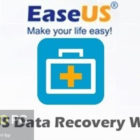 EaseUS Data Recovery Wizard Technician 2019 Free Download-GetintoPC.com