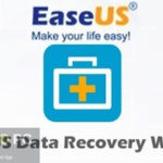 100% Working way to Recover Deleted File 2019