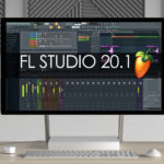 FL Studio 20.1.1 Jan 2019 Free Download