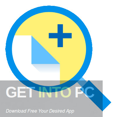 File Viewer Plus Free Download-GetintoPC.com