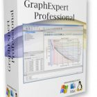 GraphExpert Professional Free Download-GetintoPC.com