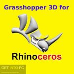 Download Grasshopper 3D for Rhino