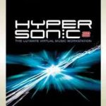 Hypersonic 2 VST 64 Bit Free Download