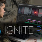 Ignite Pro Plugins Bundle Free Download-GetintoPC.com