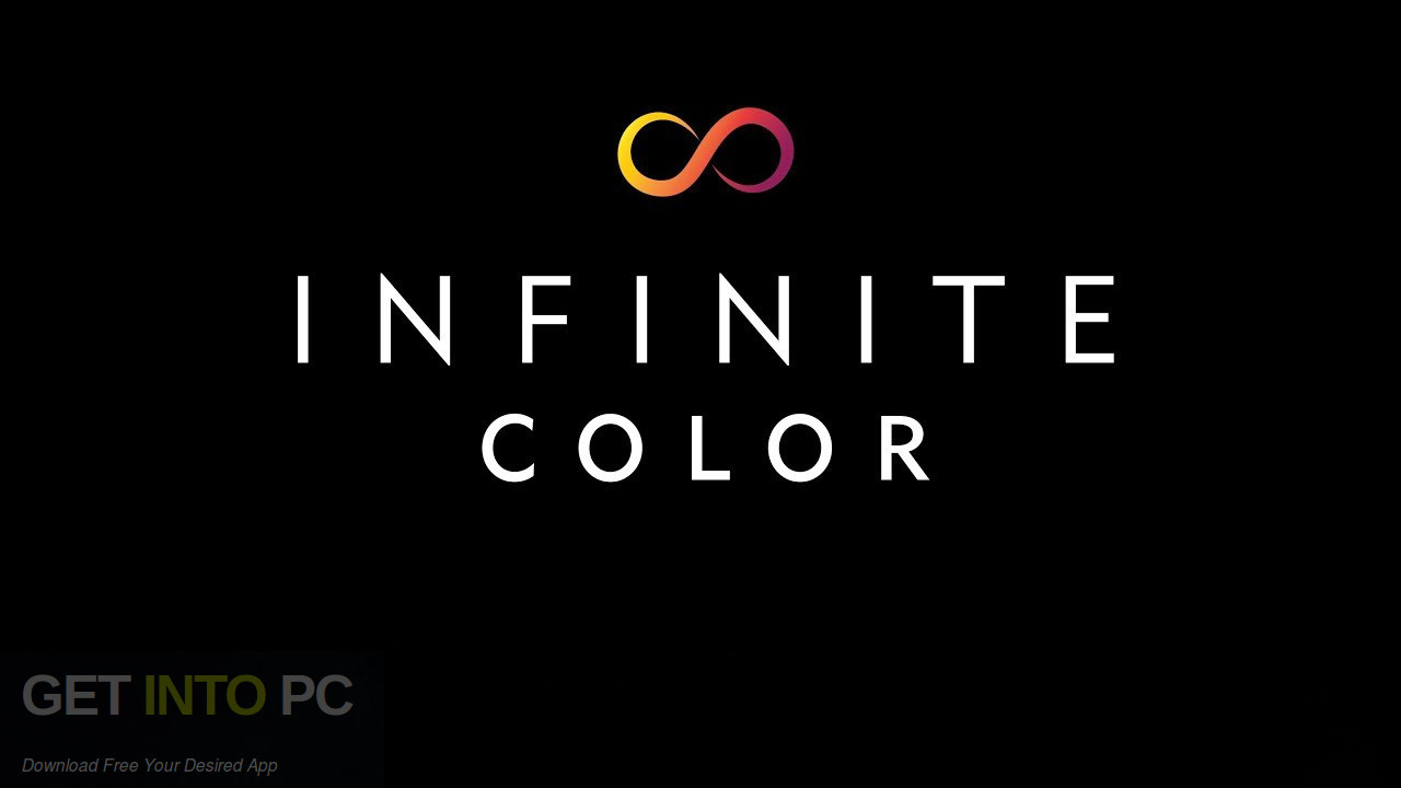 Infinite Color Panel Plug-in for Photoshop Windows Free Download-GetintoPC.com