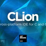 Download JetBrains CLion 2018 for Linux