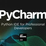 Download JetBrains PyCharm Pro 2018 for Linux