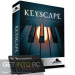 Keyscape 13 Kontakt Library Free Download