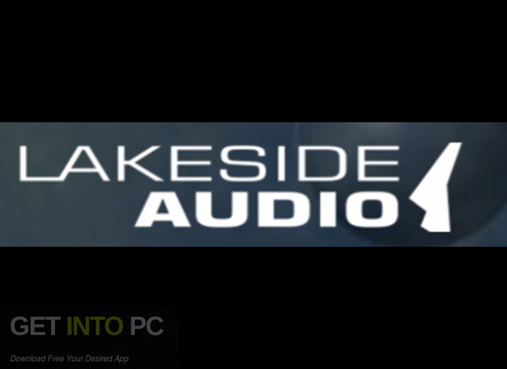 Lakeside Audio ISOLA FX 2 Free Download-GetintoPC.com