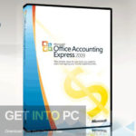 Microsoft Office Accounting Express / Pro US Edition 2009 Download