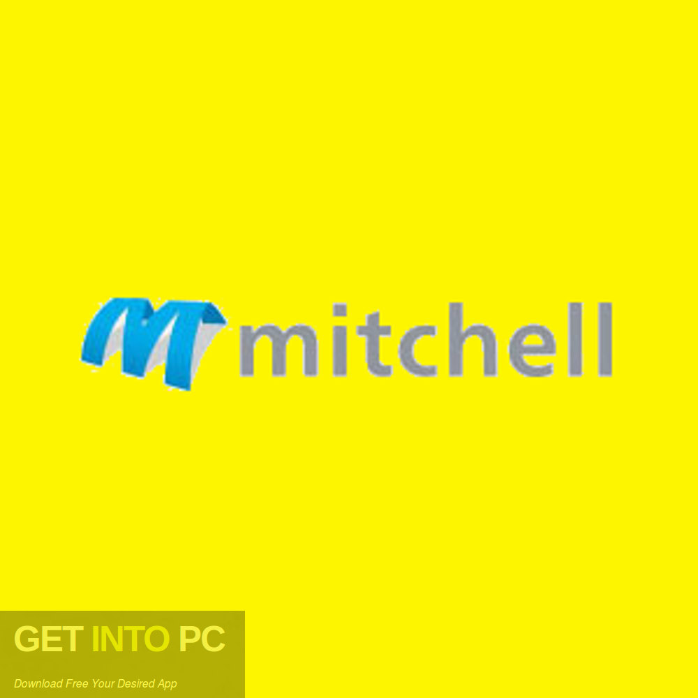Mitchell UltraMate 2018 Free DOwnload-GetintoPC.com
