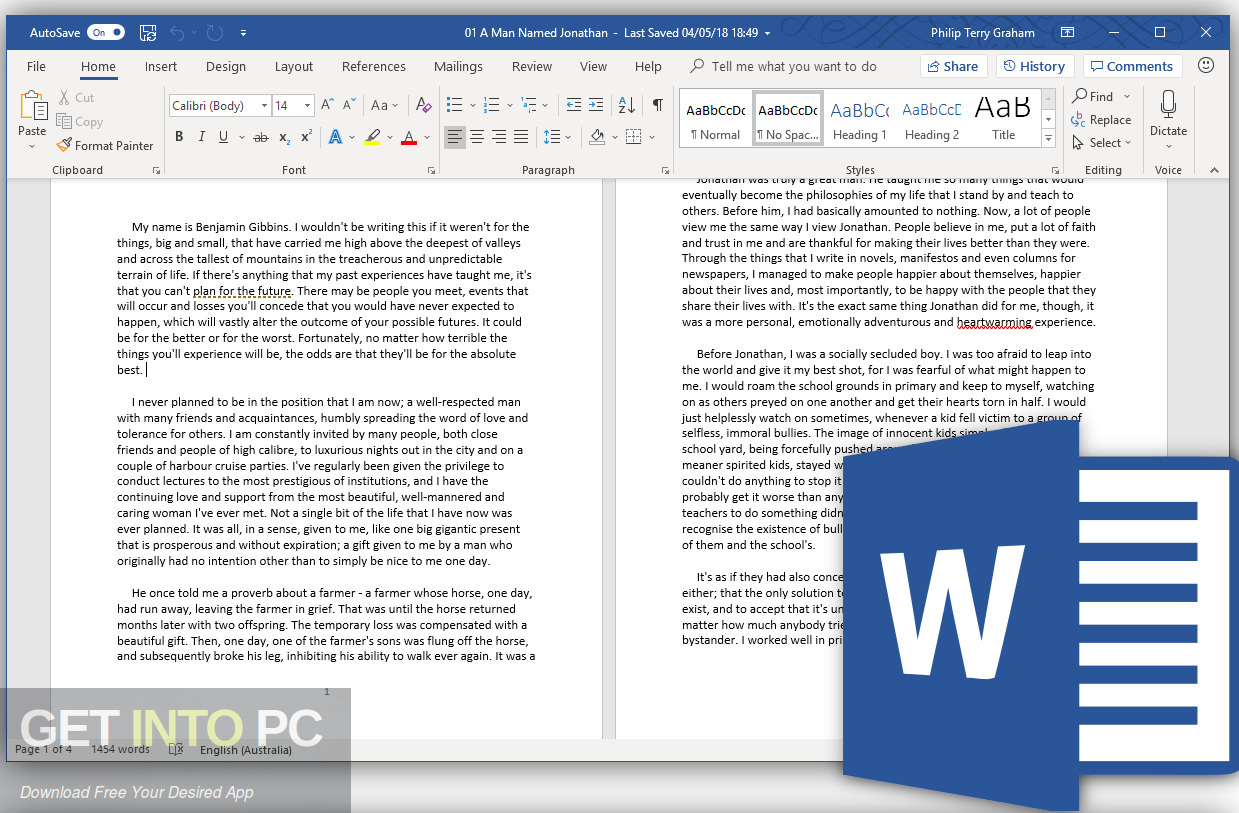 ms office 2013 full version free download getintopc