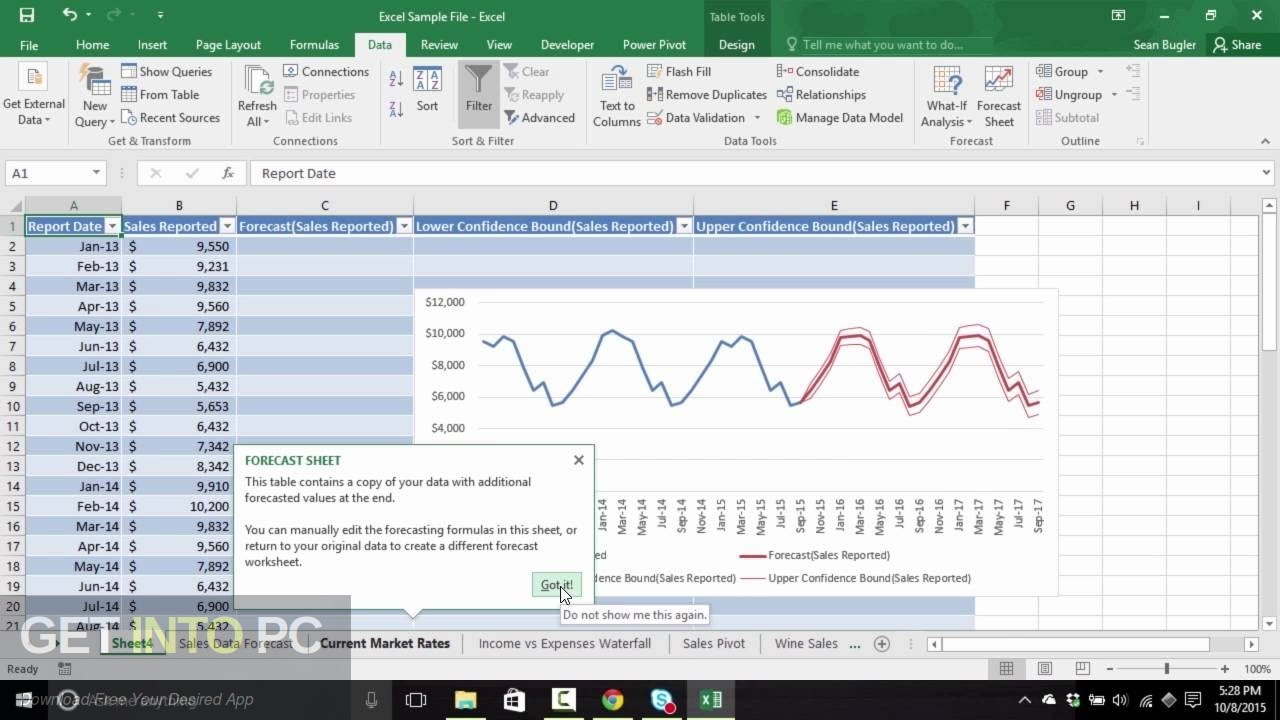 Microsoft Office 2019 Free Download Full Version ISO