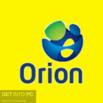 Orion 18 Free Download