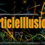 ParticleIllusion Free Download