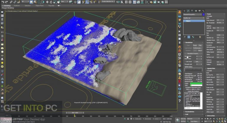 download 3ds max