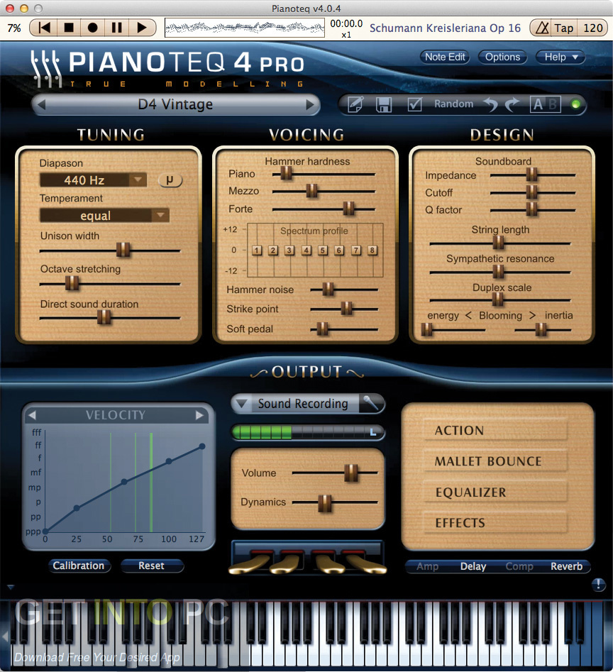 PianoTeq + Addons + Presets Direct Link Download-GetintoPC.com