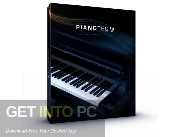 PianoTeq + Addons + Presets Free Download-GetintoPC.com