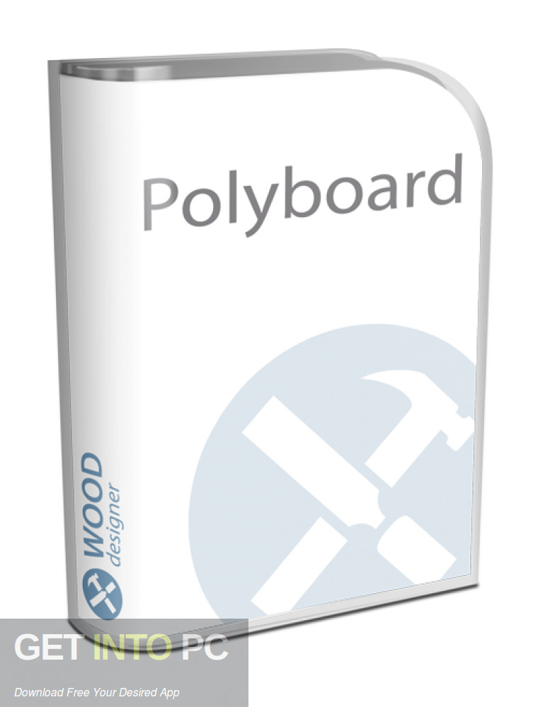 PolyBoard Pro-PP Free DOwnload-GetintoPC.com