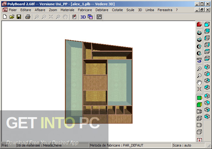 PolyBoard Pro-PP Latest Version Download-GetintoPC.com