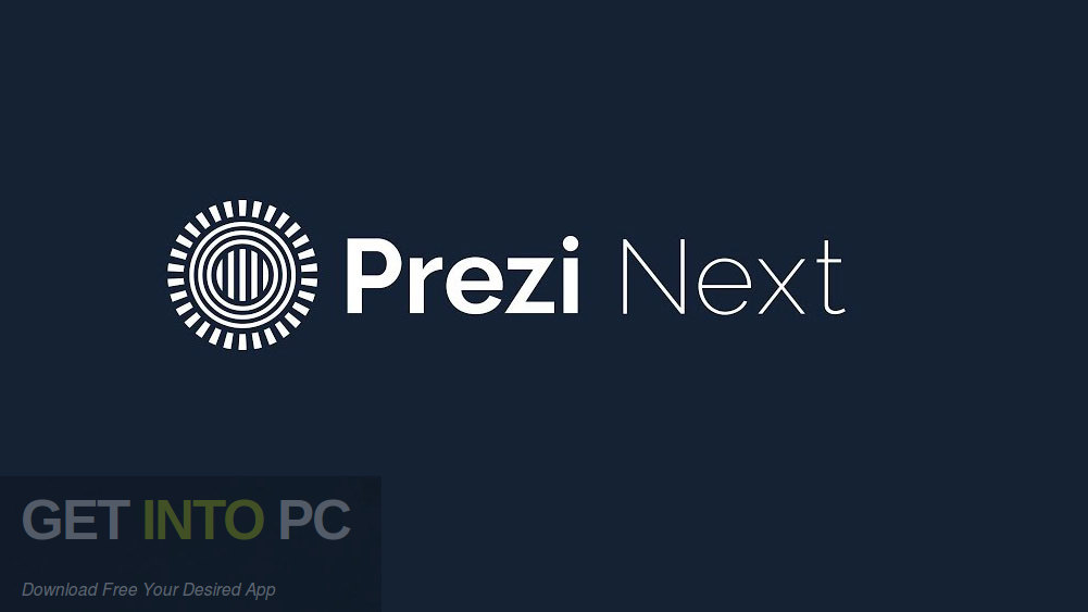 Prezi Next Free Download-GetintoPC.com