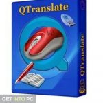 QTranslate 2019 Free Download