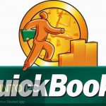 QuickBooks UK Premier 2010 Free Download