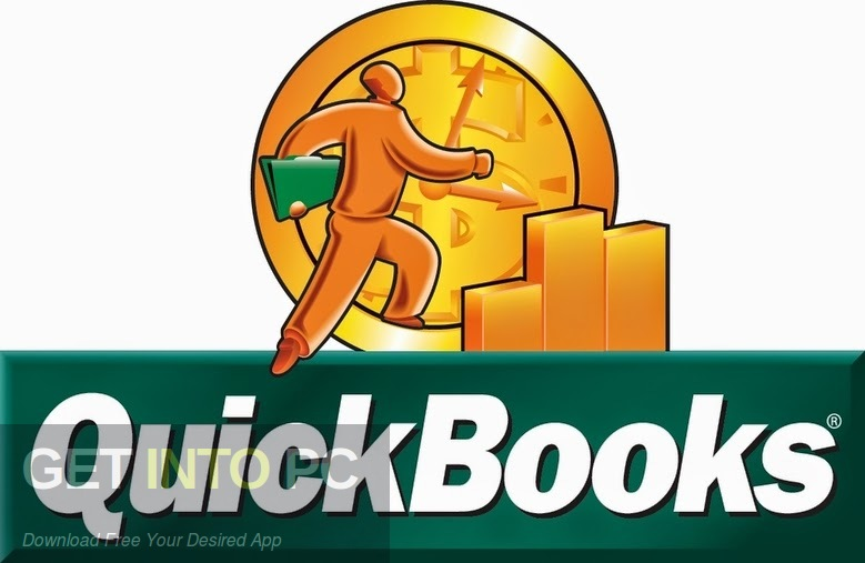 QuickBooks UK Premier 2010 Free Download-GetintoPC.com