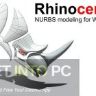 Rhinoceros 2019 Free Download-GetintoPC.com