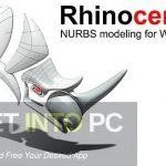 Rhinoceros 2020 Free Download