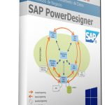 SAP PowerDesigner Free Download