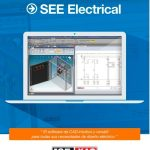 SEE Electrical 7R2 Free Download