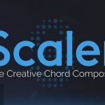 Scaler VST Free Download