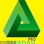 Smadav Pro 2019 Free Download