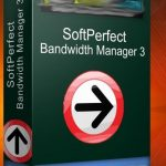 SoftPerfect Bandwidth Manager 2019 Free Download