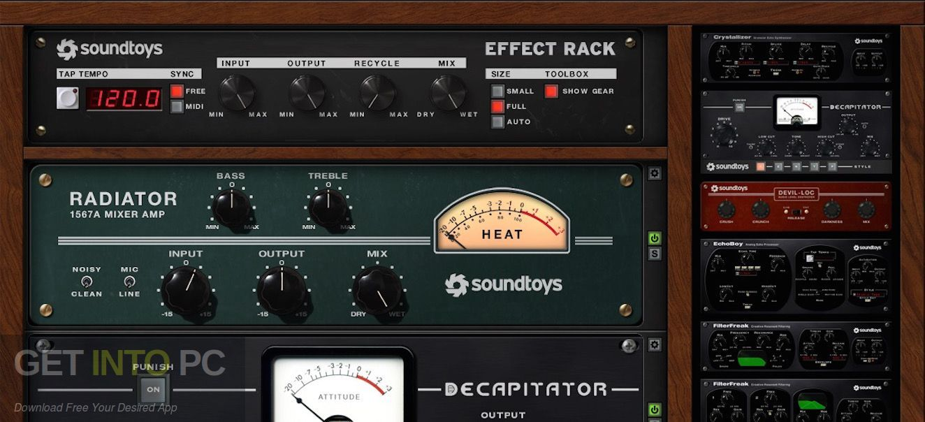 soundtoys vst