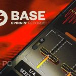 Spinnin Records BASE VST Free Download