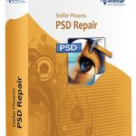 Stellar Phoenix PSD Repair Free Download