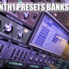 Sylenth1 Preset Banks Collection Free Download-GetintoPC.com