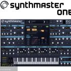 SynthMaster ONE VST Free Download-GetintoPC.com
